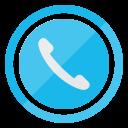Заказать обратный звонок. Бесплатно.